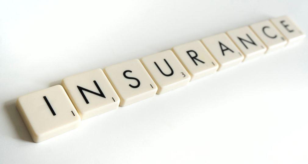 Private Health Insurance in New Mexico
